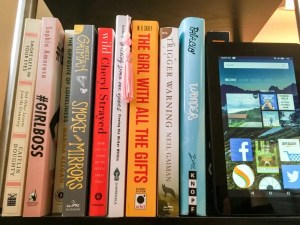 4 Reasons Audiobooks are Essential for Book Loving Travelers