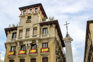Beginners Guide: One Day in Madrid