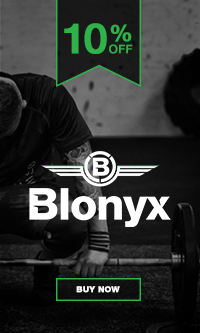 blonyx-web-banner-200x333.jpg