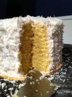 coconut smith island cake 2