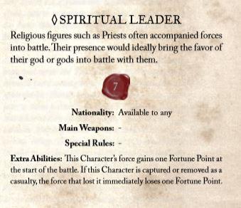 spiritual leader.JPG