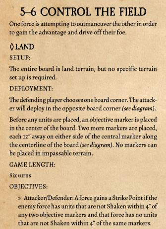control the field rules.JPG