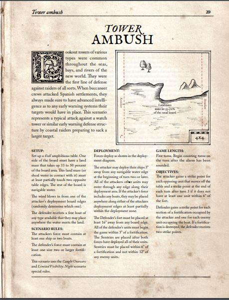 tower ambush.JPG