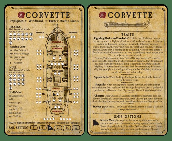 fgweb-store-corvette-card.png