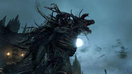 cleric_beast_boss.jpg