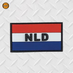 NLD patch