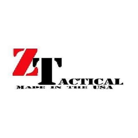 ztactical