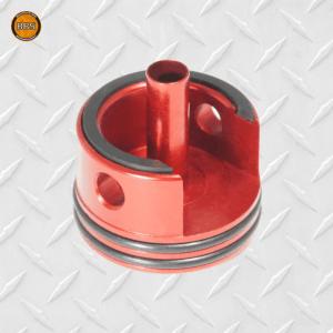 Maxx cilinder head