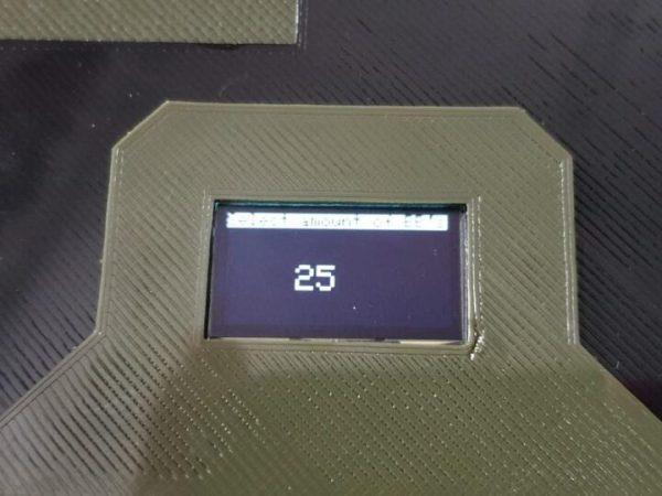 EBL3000