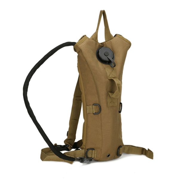 Camelbak Hydration pack 2,5L - Khaki