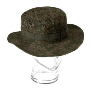 Boonie-Hat-Digital-Flora