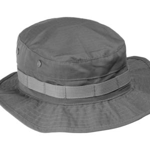 Boonie-Hat-Wolf-Grey