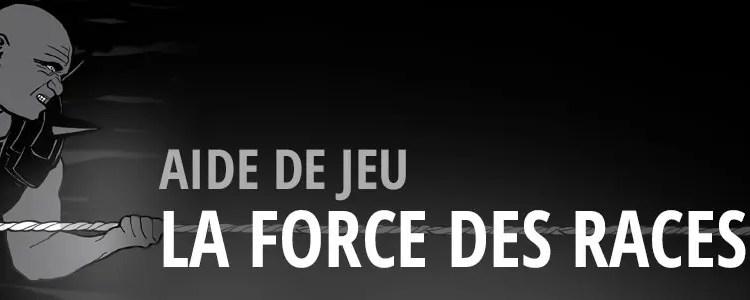 adj-la-force-des-races