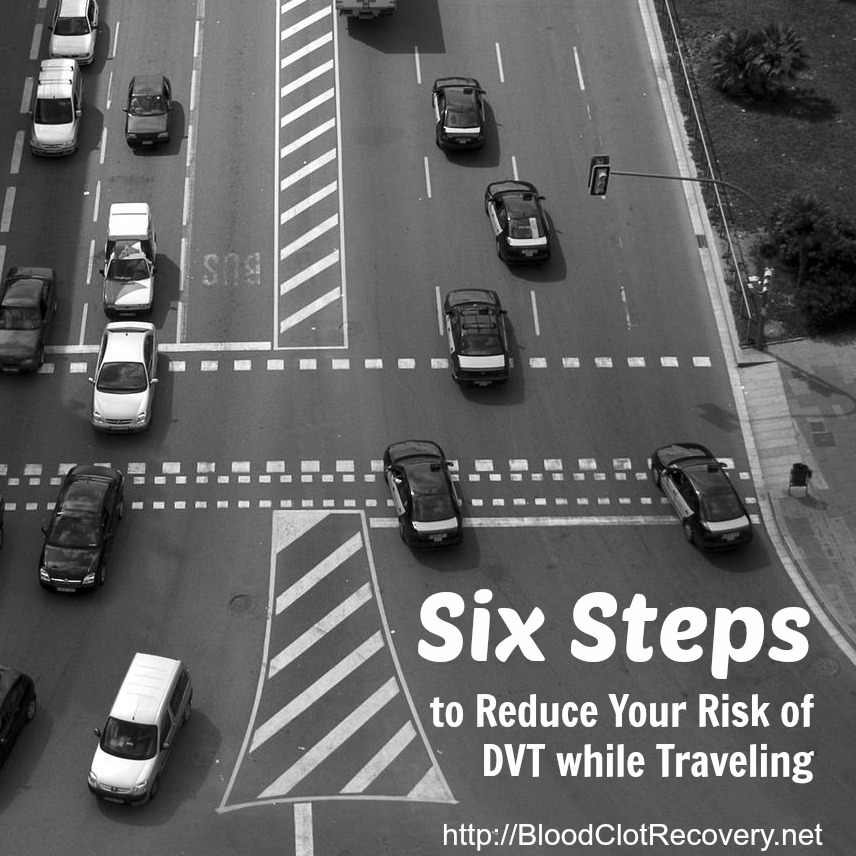 Six Steps to reduce your risk while traveling.jpg