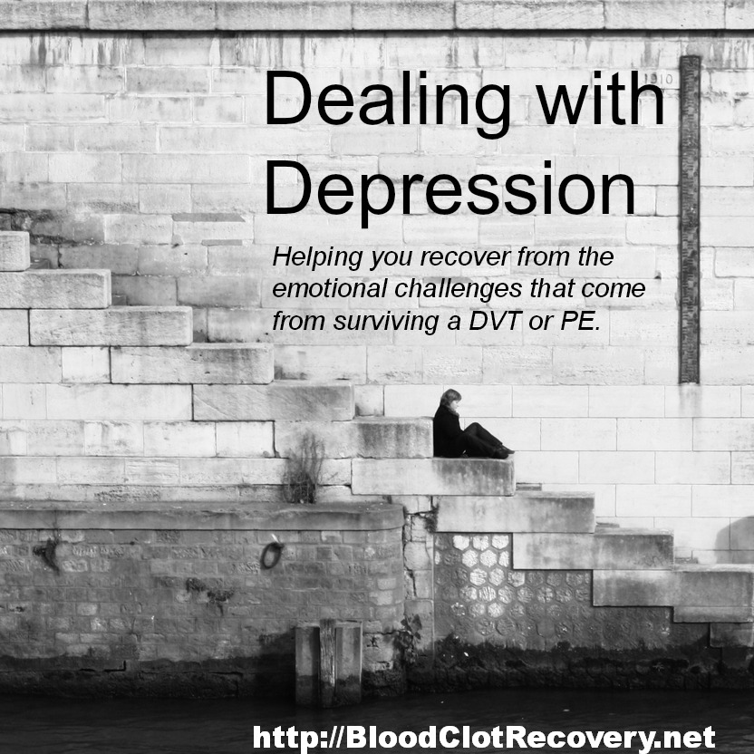 dealing with depression essay In the united states alone, it is estimated that severe depression affects more than 15 million peop.