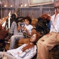 REVIEW: Sleepaway Camp 2 (1988)