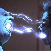 REVIEW: Lifeforce (1985)