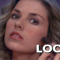 REVIEW: Looker (1981)