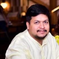 Dr Sujeet Kumar Hematologist
