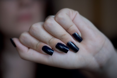 vernis-2B-Black Light