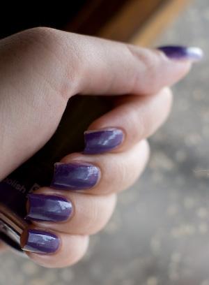 vernis-violet-2b-megacolors