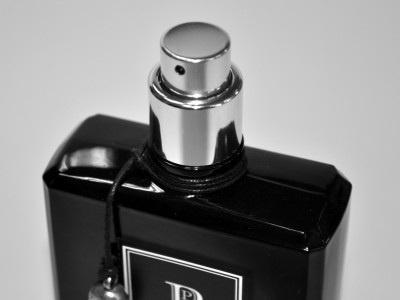 Pirate Black The Les ParfumBlood New Parfums Is wnOP0k