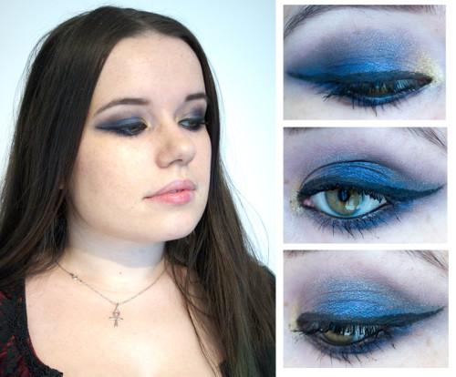 smoky-bleu-et-or-7