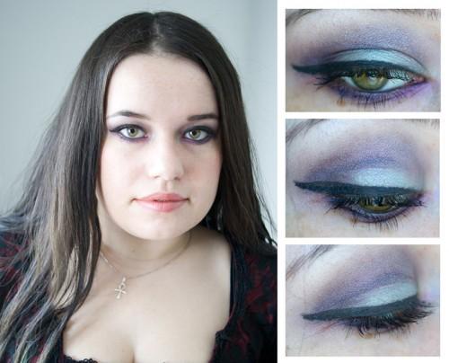 maquillage-gris-violet-4