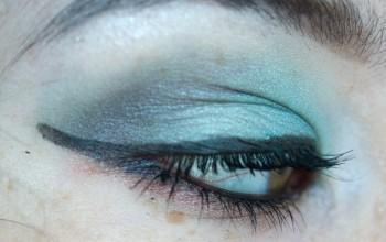 mascara curl lengthen bare minerals