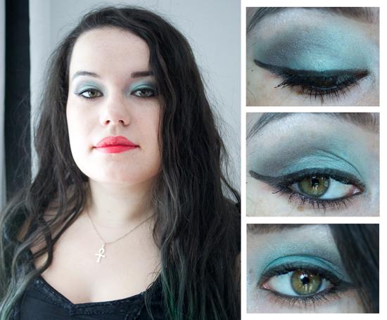 make-up-cagole-1