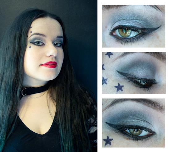 make-up-kat-von-d-2