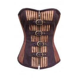 corset steam corset-fr