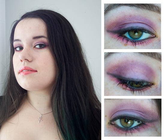 make-up-happy-pop-3