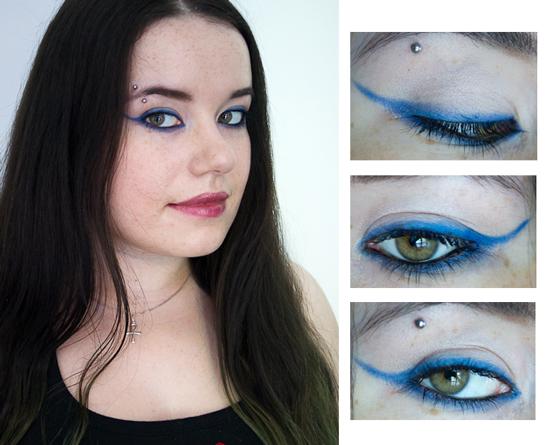 make-up-liner-bleu-2