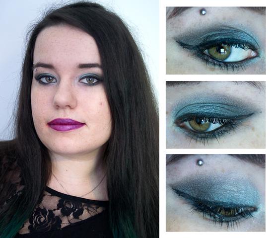 make-up-aqurius-7