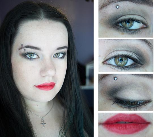make-up-liu-4