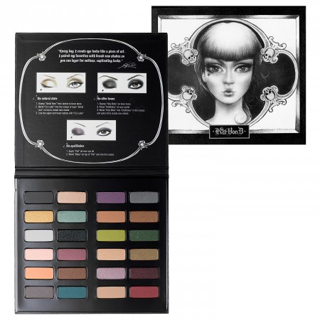 Kat-Von-D-Spellbinding-Eye-Shadow-Book