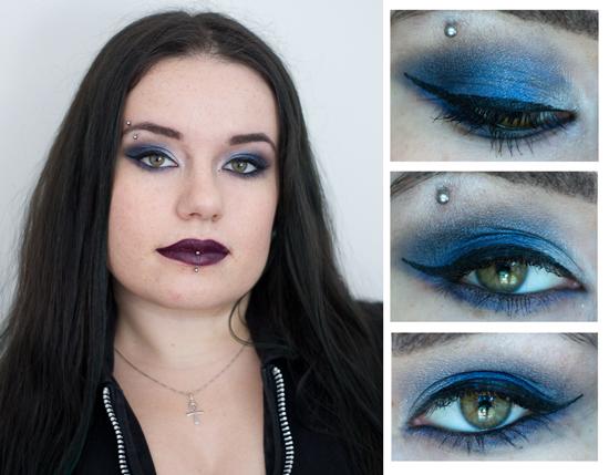 make-up-candelabra-bleu-5