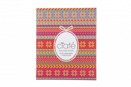 Ciate-Mini-Mani-Month-Set-79-cover-1024x682