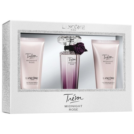 Lancome-Tresor_Midnight_Rose