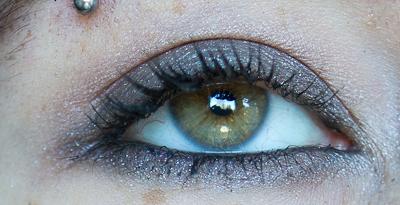 mascara lash domination porte