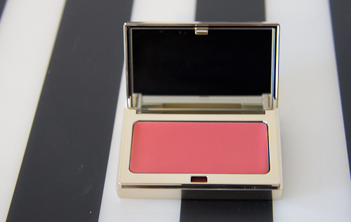 blush candy clarins ouvert-1