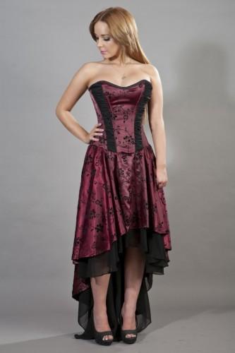 lwdrvalfr_robe_corset_gothique_victorien_romantique_valerie