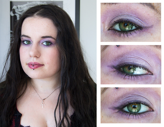 make-up-halo-violet-4