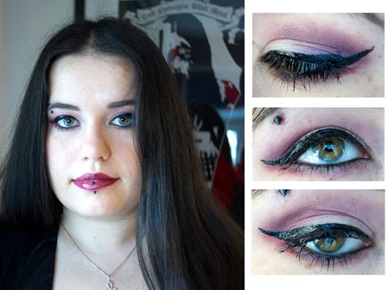 make-up-rose--4