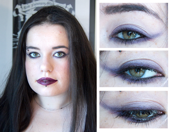 make-up-smoky-violet-1