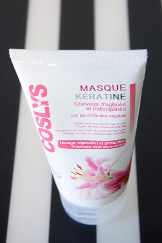 masque keratine coslys-2