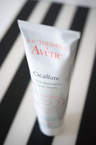 Cicalfate de Avène