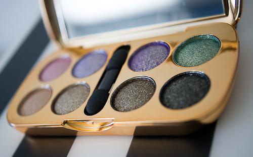 palette born pretty