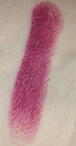 rouge ç lèvres born pretty